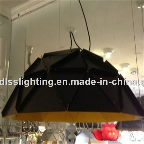 Restaurant Bar Industrial Metal Lamp Modern Hanging Lighting