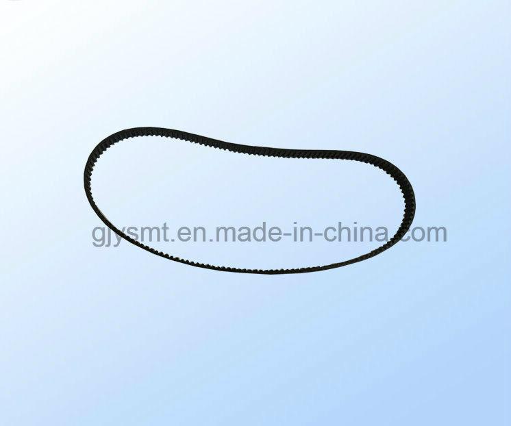 MPV 2b Angle Belt Rubber for Panasonic Npm machine Parts