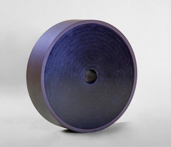 Centerless Grinding Wheels with Bakelite Body