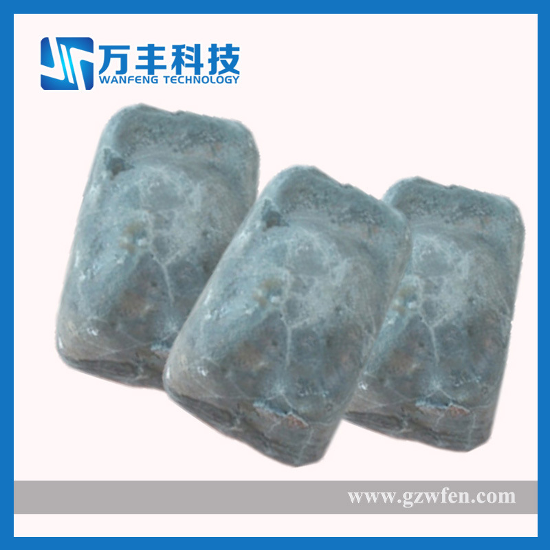 Cerium Metal (Ce) Rare Earth Metal