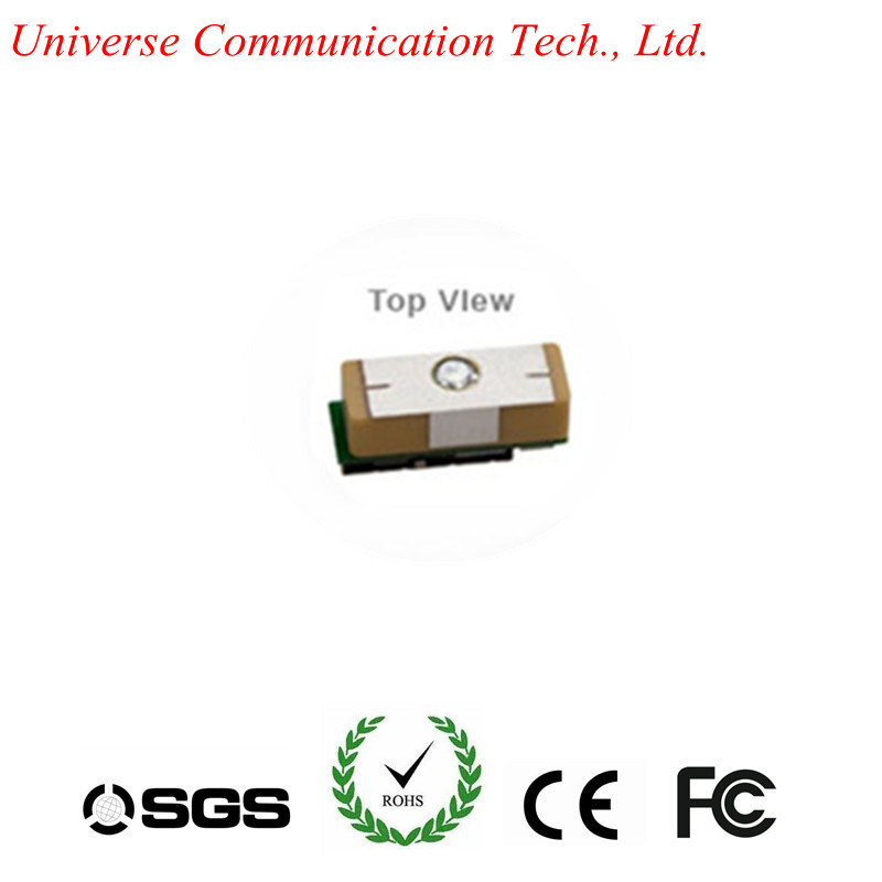 Embedded Patch Antenna, GPS Receiver Circuits GPS Smart Antenna Module