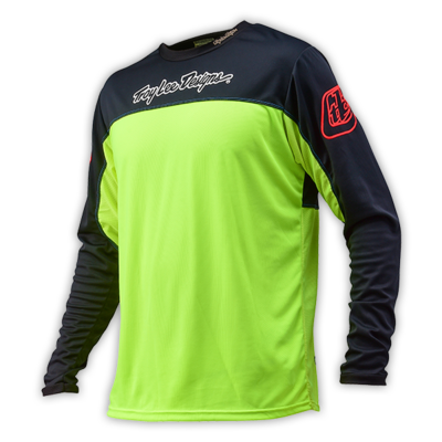 Custom Sublimation Club Moto Apparel Custom Motocross Gear