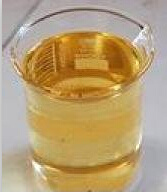Muscle Gain Boldenone Undecylenate Steroids Equipoise 150mg/Ml 200mg/Ml 250mg/Ml 280mg/Ml 500mg/Ml Injectable for Man