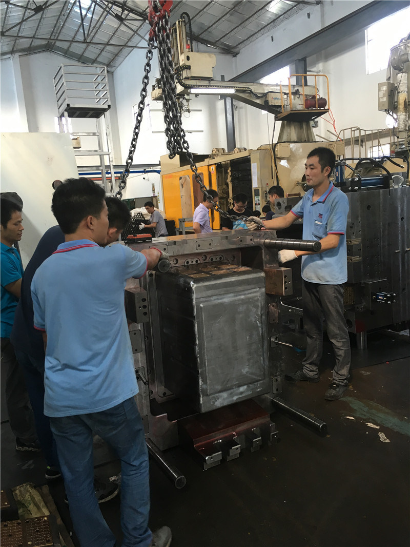 Plastic Injection Tools Tooling Dies Prototypes Plastic Parts Custom Mould Molding Injection Mould