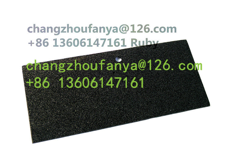 Sponge Filter Foam Sponge Products