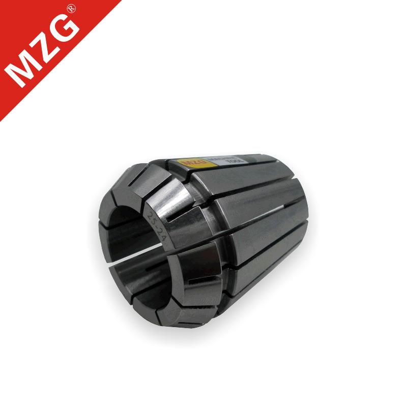 CNC Milling Drilling Mill Er Er20 Er32 Er16 Collet Chuck