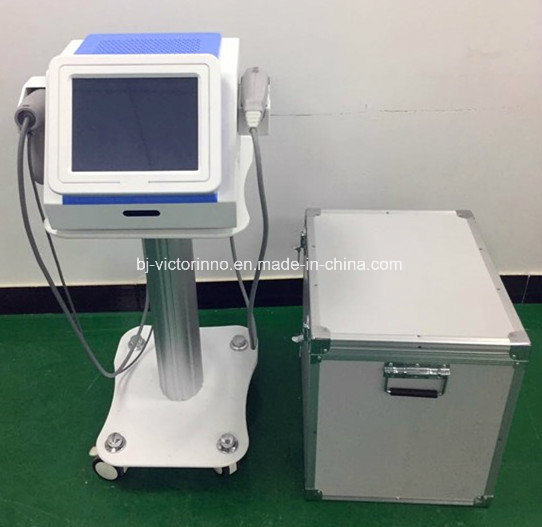 FDA Approved High Intensity Focused Ultrasound Hifu Equipment
