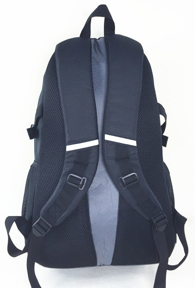 Fashion Hot Sale Good Quality Outdoor Travel Sports Backpack