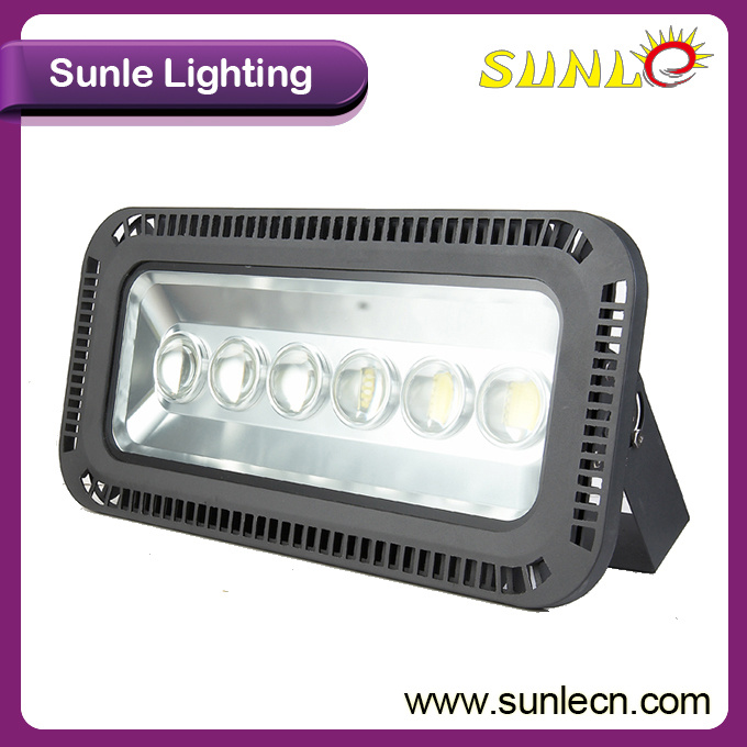 240W IP65 Waterproof House Indoor LED Flood Lights (SLFW224 240W)