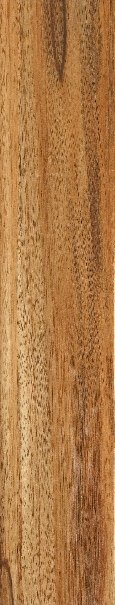 Mf815217 Wooden Pattern Floor Tile Living-Room/Kitchen Floor Tile Antique/ Rustic Surface