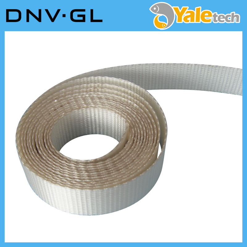 PE Packing Straps, Tension Strap Jili China