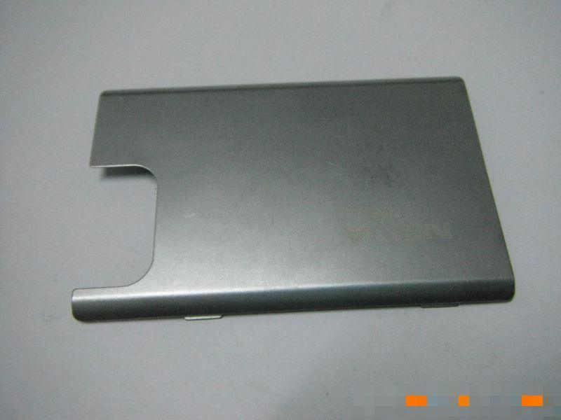 OEM Manufacturing of Metal Product/Metal Work/Metal Parts