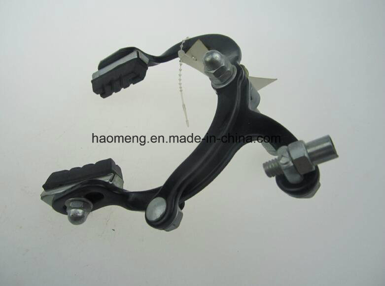 High Quality Alloy Bicycle Caliper Brake Used Mountain Bikes