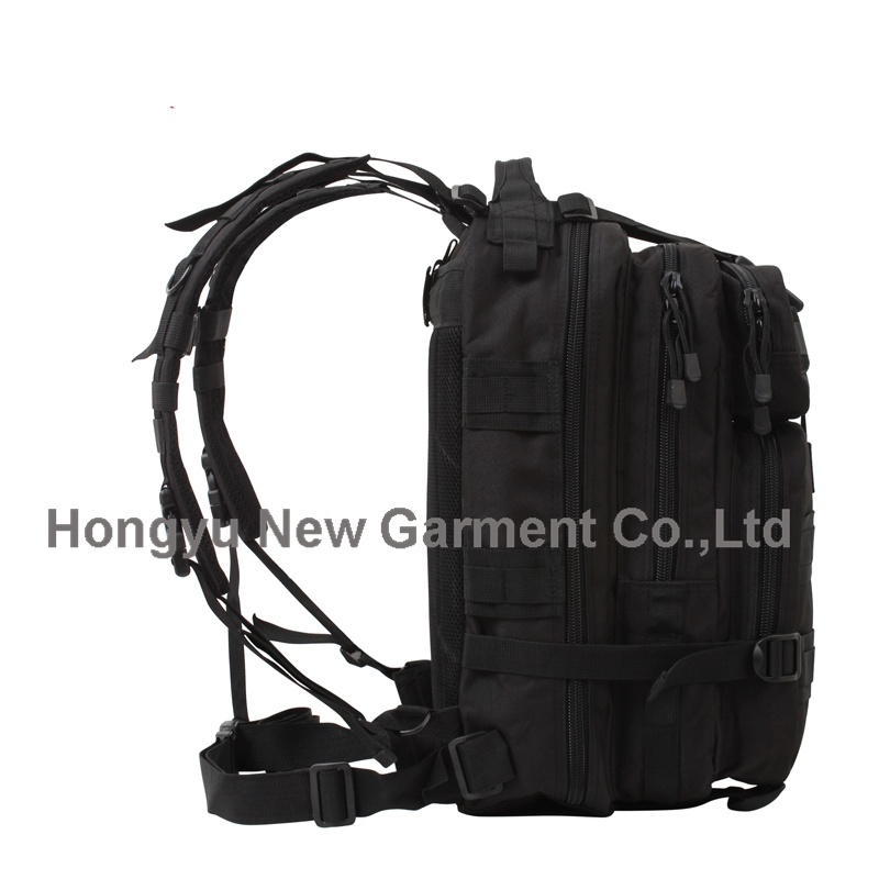 Military Medium Transport Fashion Pack Bag