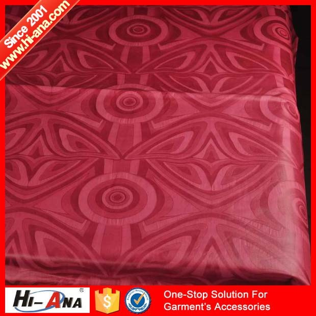 ISO 9001: 2000 Certification Various Colors Cotton Shirt Fabric