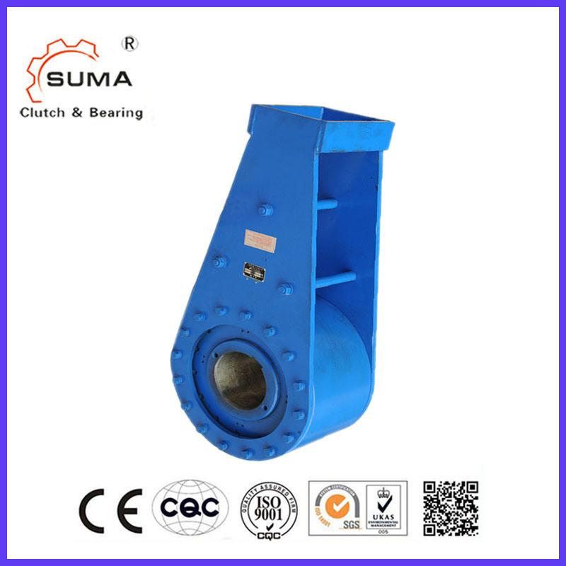 Nj320/ND2700 Cam Clutch Bearing One Way Backstop Clutch
