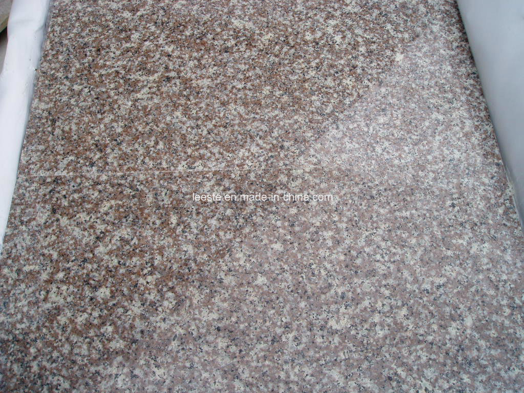 Best Price Popular Polished Chinese G664 Paving Stone Granite
