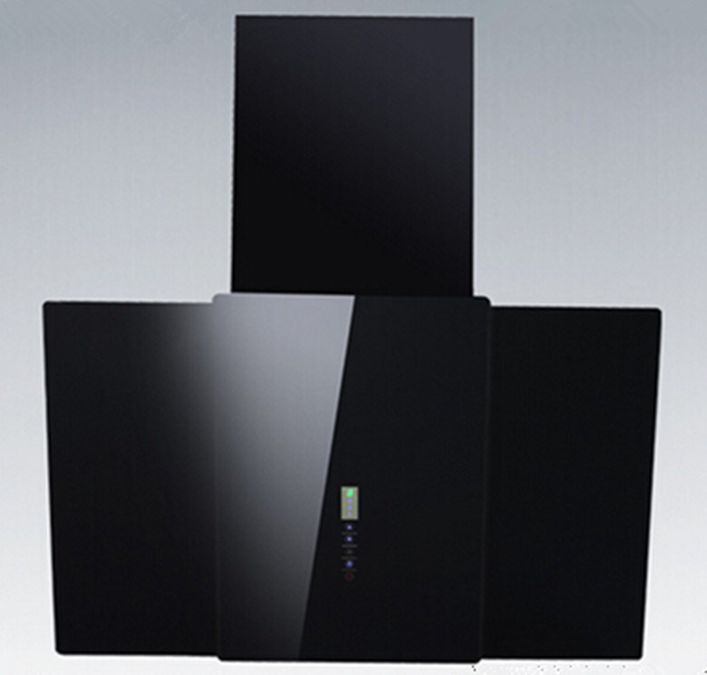 2016 Newest Range Hood/ Kitchen Hood/ Range Hood