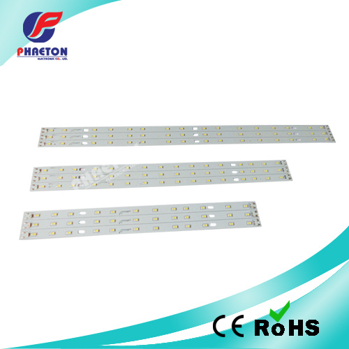 H Type LED PCB Light
