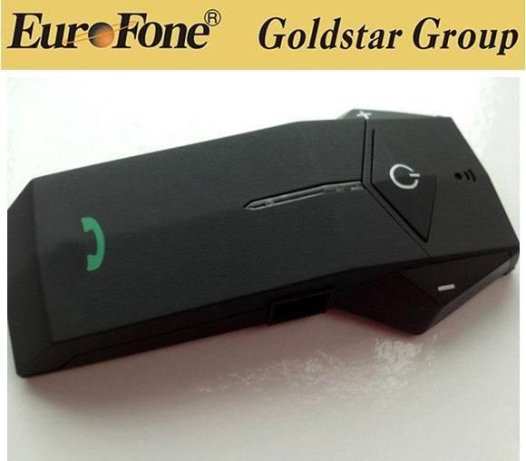 Wireless Bluetooth Full Duplex Minitary Walkie Talkie