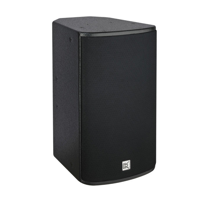 10 Inch Audio Loudspeaker Karaoke Professional Equipment