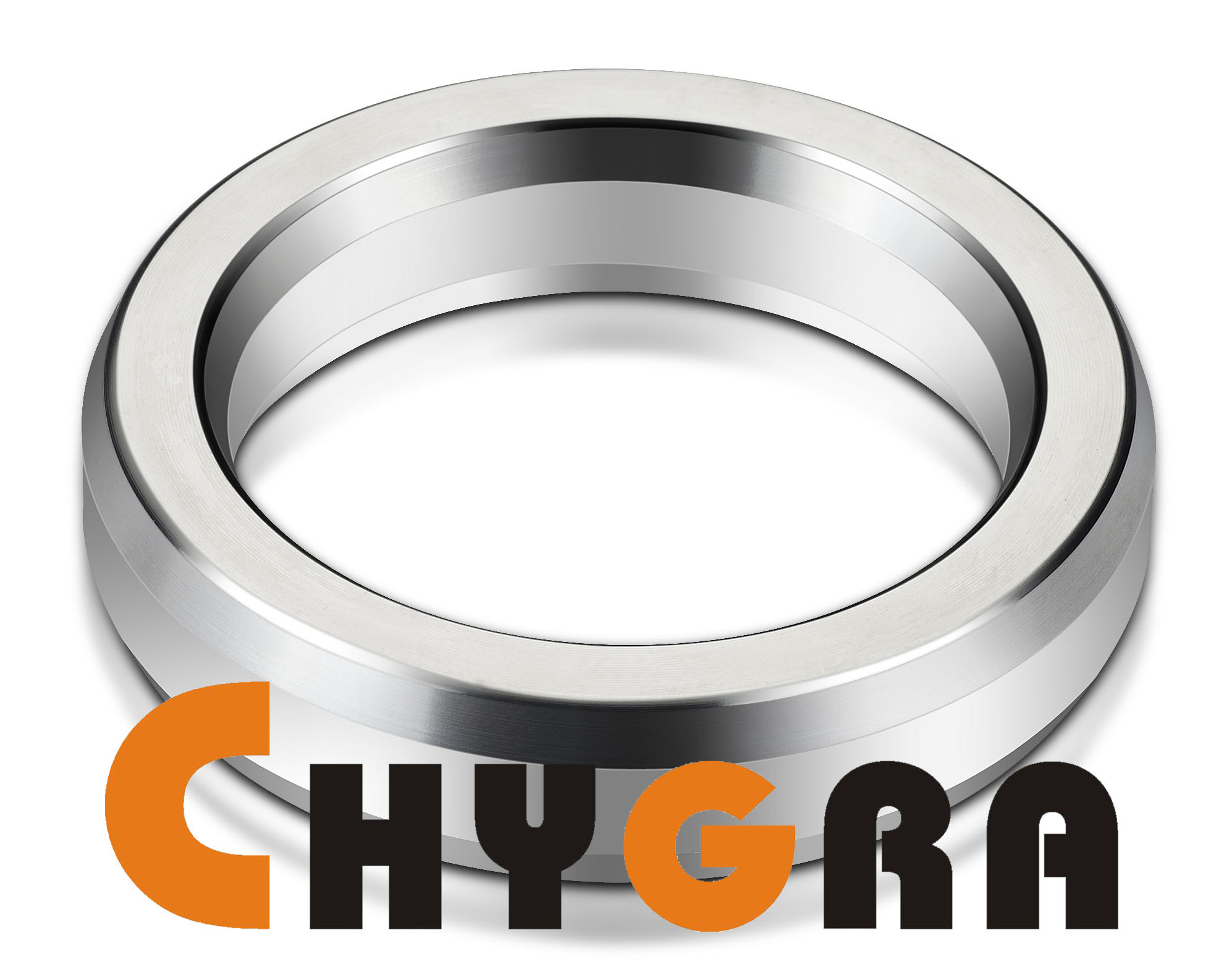 Oval Ring Joint Gasket (G2130)