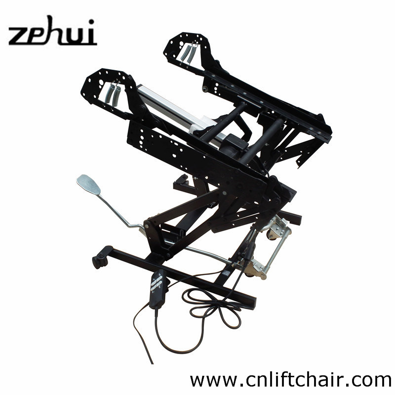 Sofa Frame with One Motor (ZH8056)