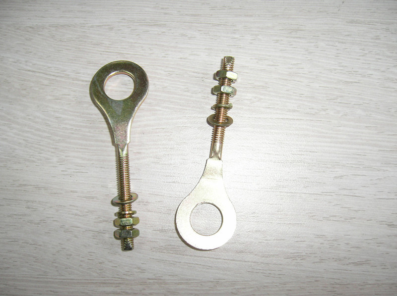 Motorcycle Spare Parts Tensor 6mm /0011