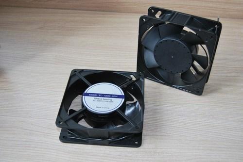 220V Sleeve Ball Bearing 120mm 12038 Silent Fan for Computer
