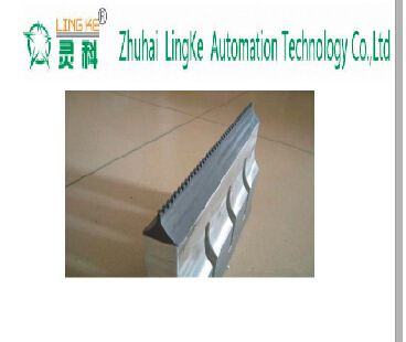 Ultrasonic Customized Welding Horn