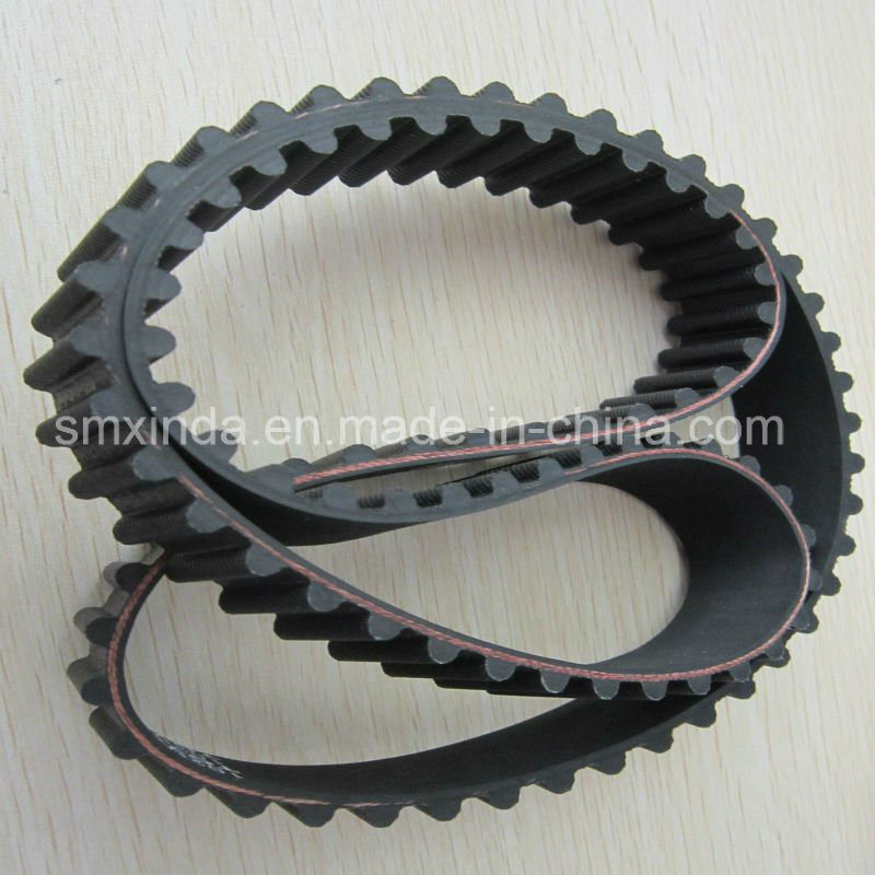 Rubber Timing Belts Jointed Synchronous Belt