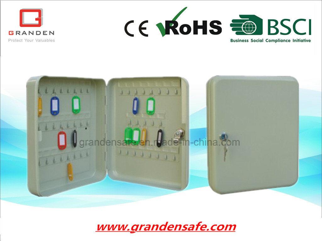 Key Box for 45 Keys (300-45K)