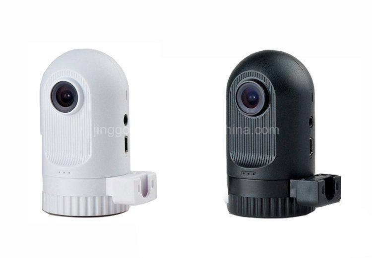 Mini HD 1080P Car Dash Cam Camera Car DVR Mini DV