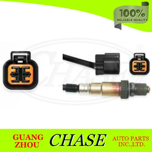 Oxygen Sensor for Hyundai Elantra 39210-22610 Lambda