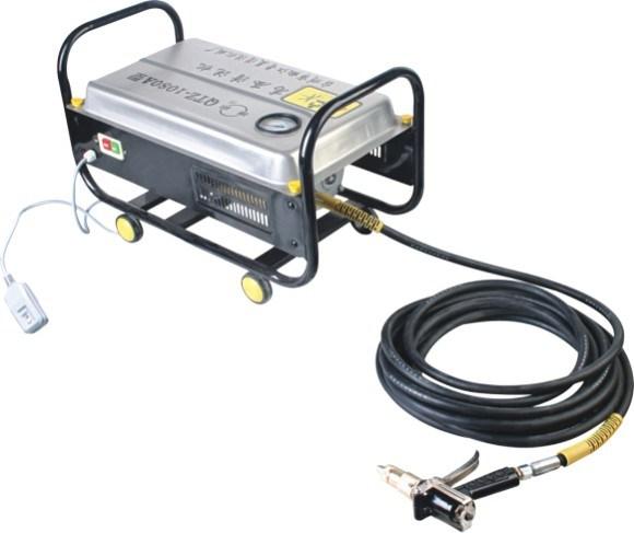 High Pressure Washer (1080A)