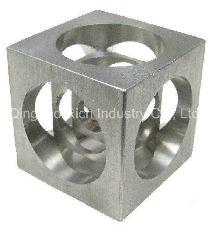 Casting Aluminum Part/Aluminium Forging/ Aluminum Parts/Brass Casting /CNC Machining Aluminum Parts/ Quick Clamp/Automobile Part