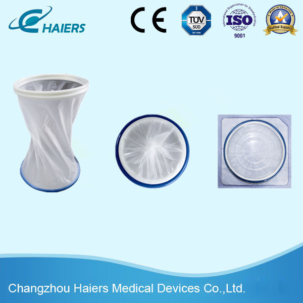 Medical Supply Disposable Wound Protector