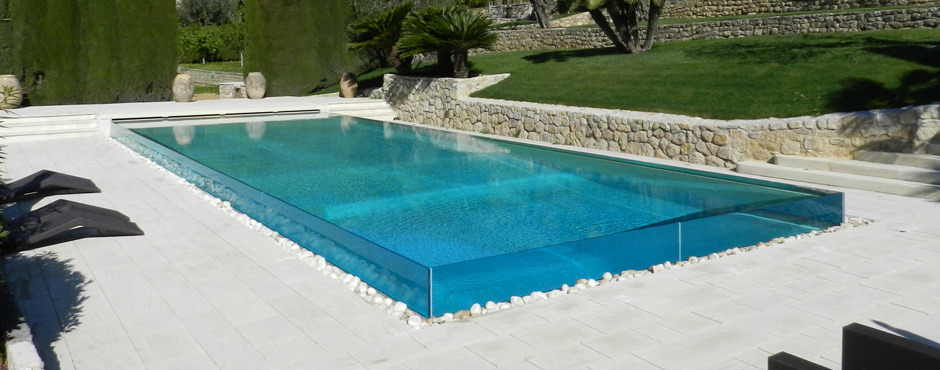 China Large Custom Transparent Acrylic Panels For Swimming Pool Photos Pictures Made In