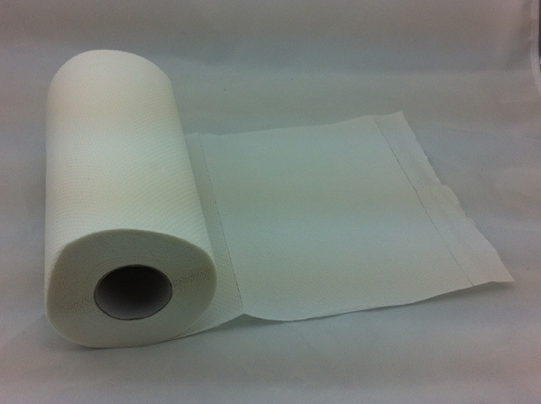 Kitchen Paper Towel Kt001