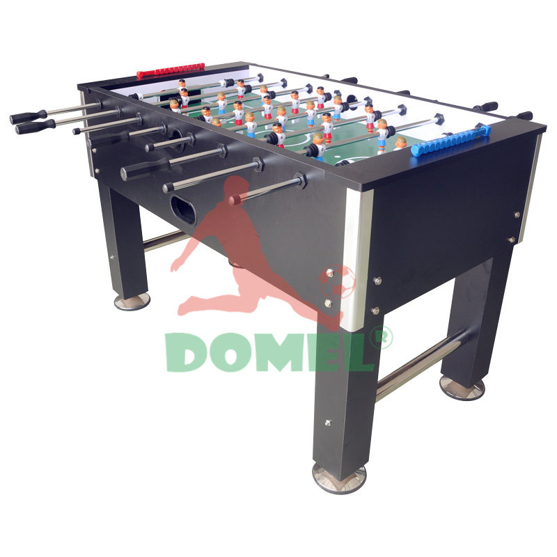 5ft Home Soccer Table (DST5B01)