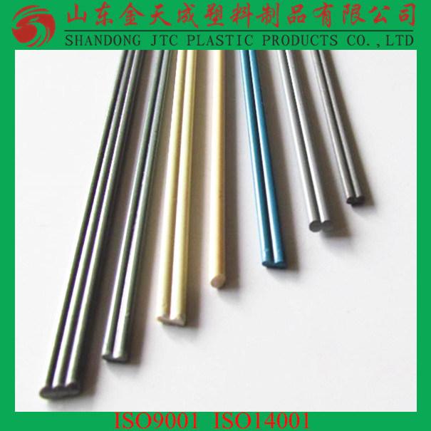 PVC/PP/PE Plastic Welding-Rod