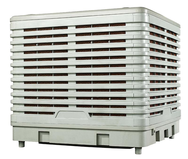 Evaporative Air Cooling Fan/ Evaporative Air Conditioning/Evaporative Air Conditioner