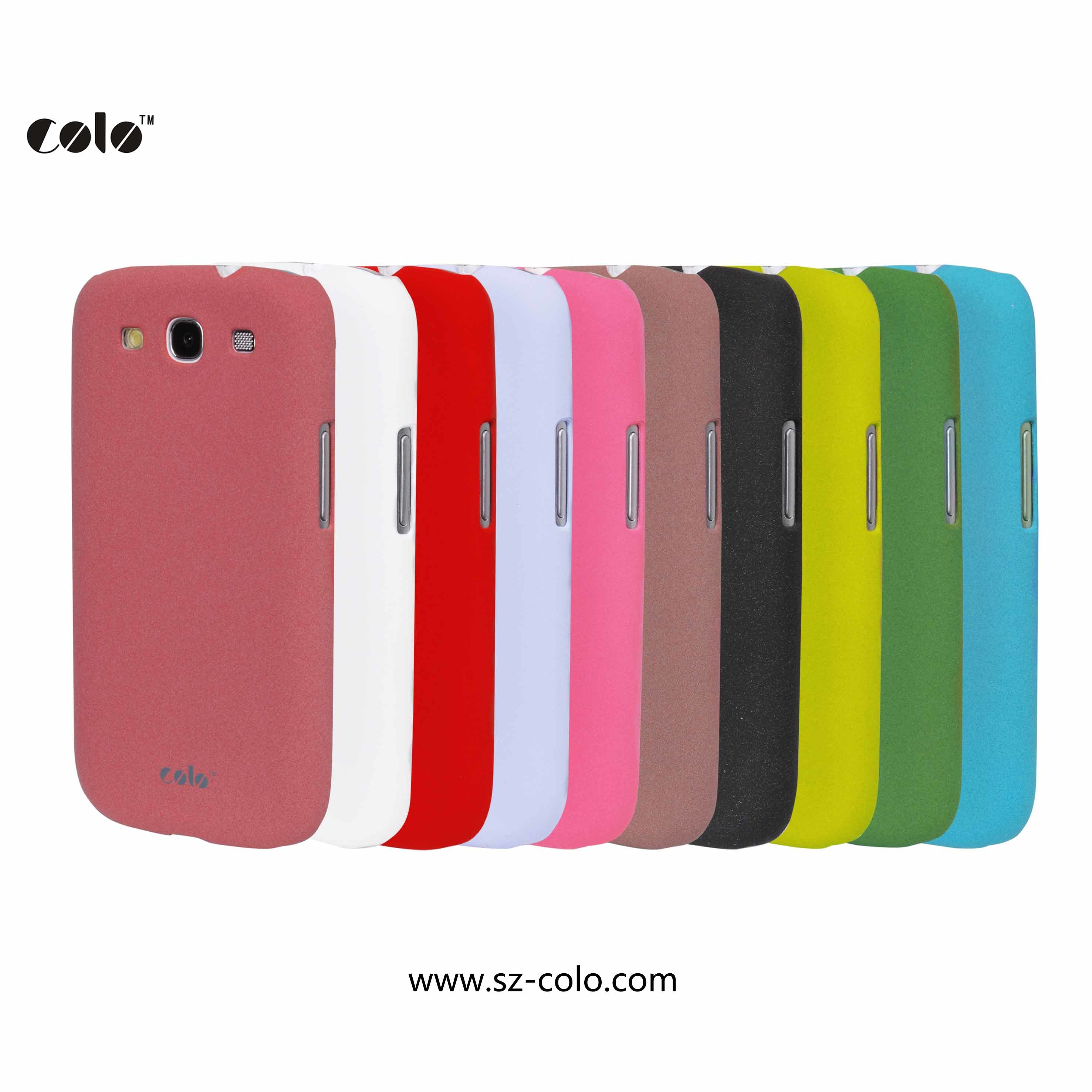 Cell phone cases for samsung galaxy s5