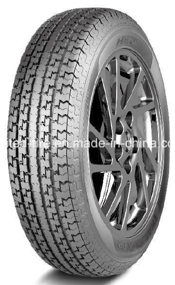 Passenger Car Tyre for Sporty Drive, Season Tyre