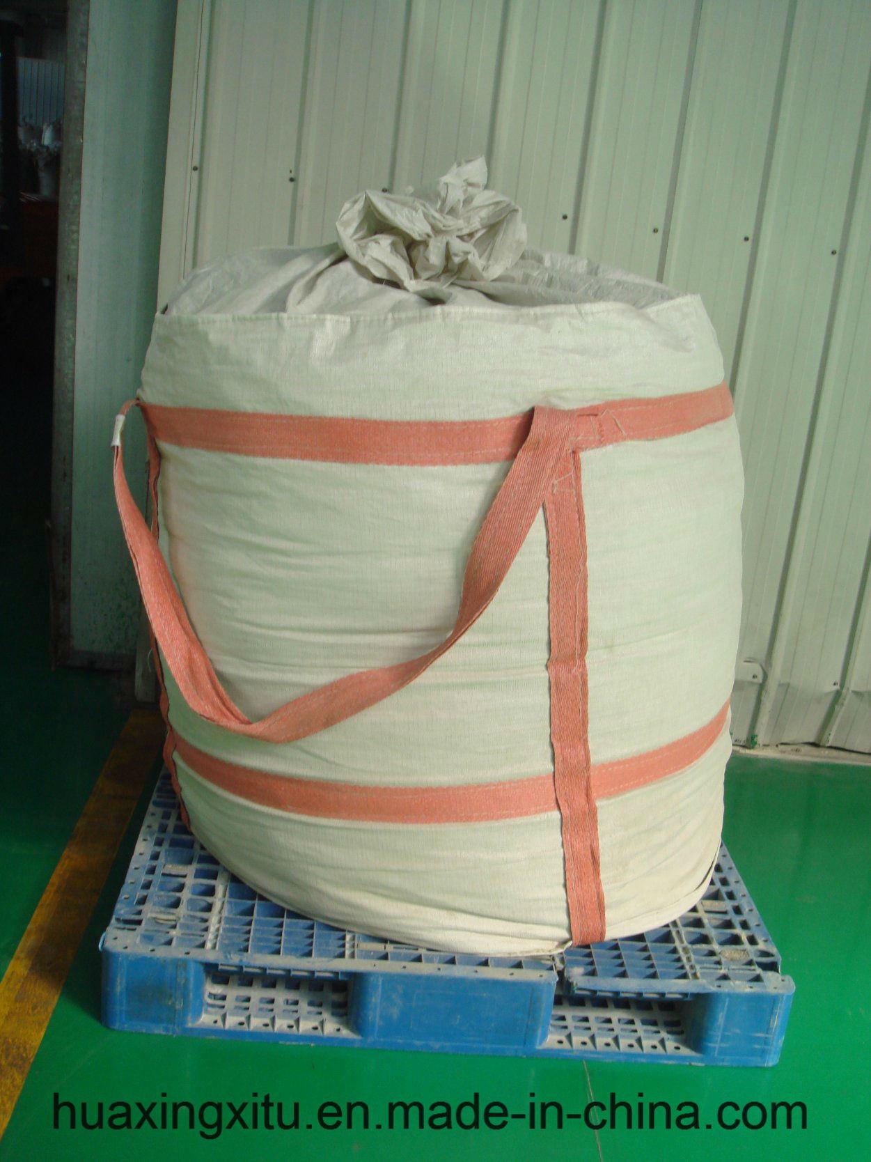 99.95% Purity Rare Earth Cerium Oxide Lanthanum for Flat Float Polishing Powder Glass
