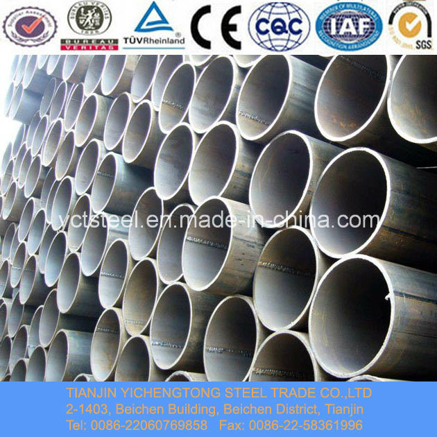 316 Stainless Steel Welded Tube, Stainless Steel Pipe