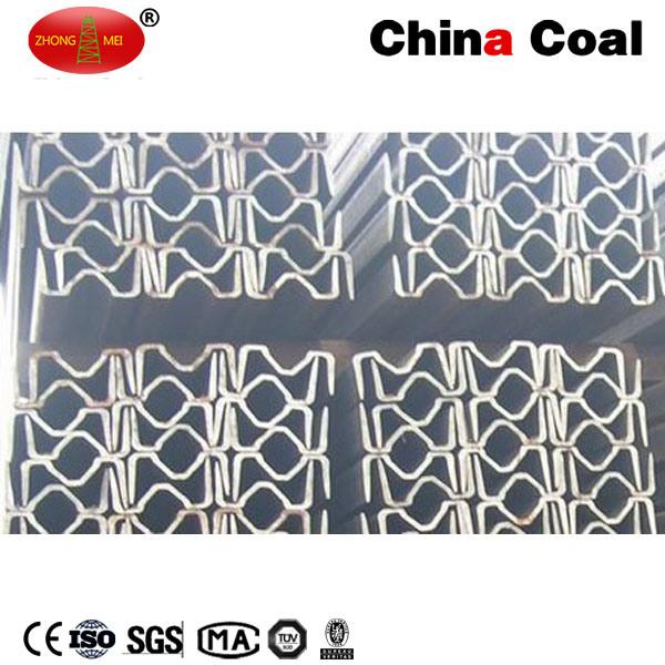M15 M18 M Shape Steel for Scraper Conveyor