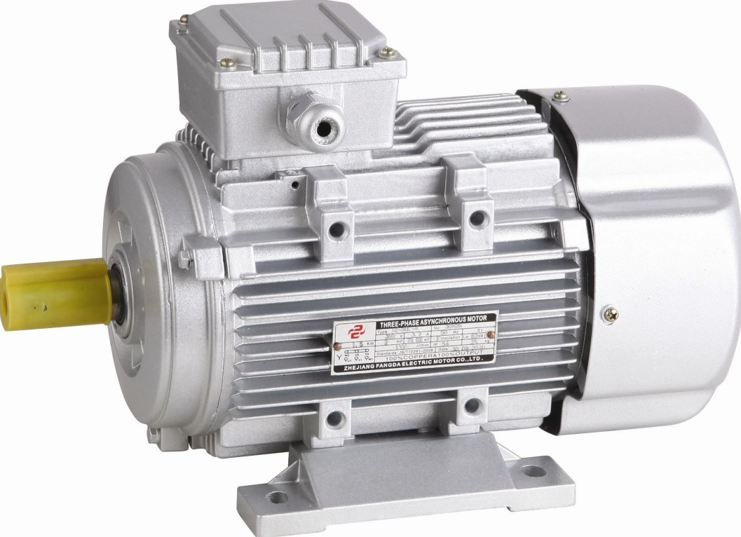 china 3 phase motor y2 112m 2 china 3 phase motors ac
