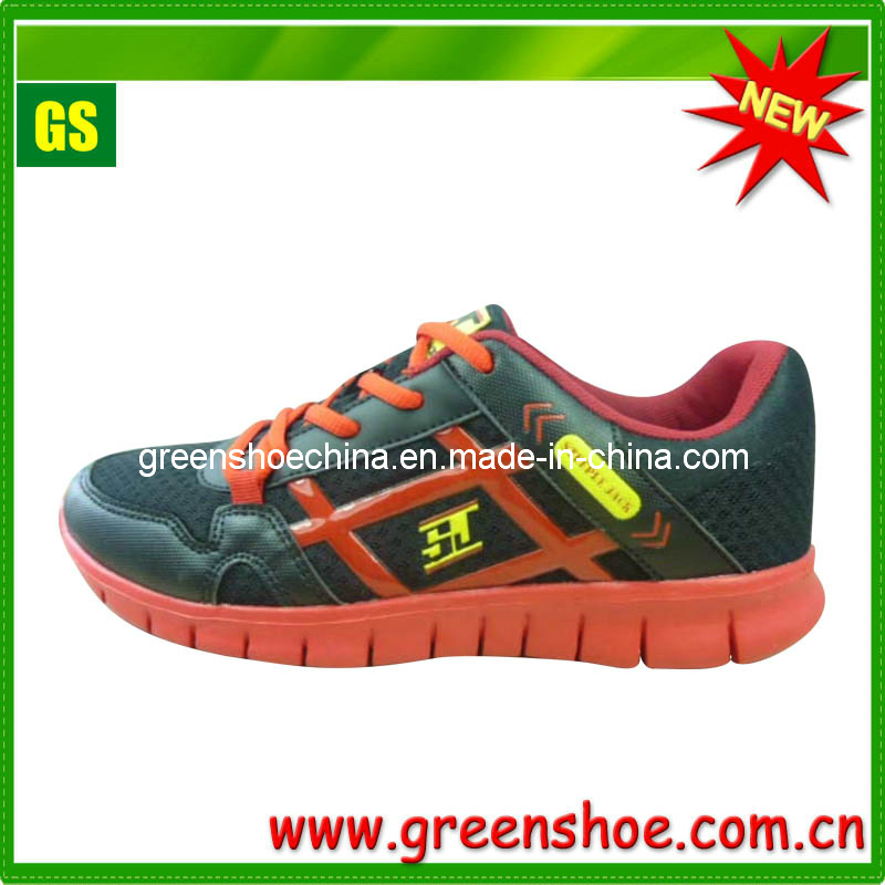 New Design Sneakers for Summer 2014