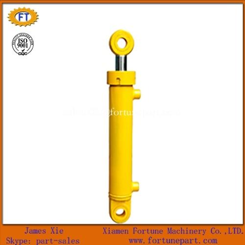 Komatsu Excavator Spare Parts Hydraulic Bucket Cylinder